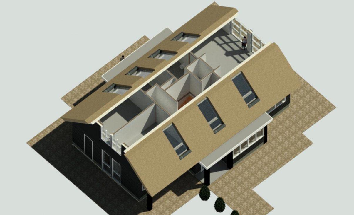 3D (01) (A) 1e verdieping